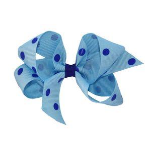 gumii-0g3015-ft-laco-gorgurao-azul-bebe-poa-azul-royal