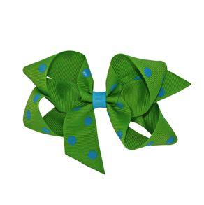 gumii-0g3075-ft-laco-gorgurao-verde-bandeira-poa-branco