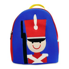 gumii-m001-1ft-mochila-soldado-kit3