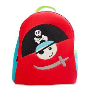 gumii-m004-1ft-mochila-pirata-tato