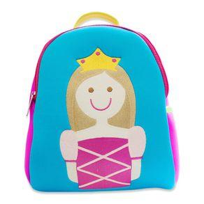 gumii-m007-1ft-mochila-princesa-lili