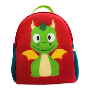 gumii-m010-1ft-mochila-dragao-fred