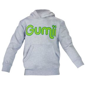 gumii-68101-1ft-moletom-canguru-cinza-mescla1000