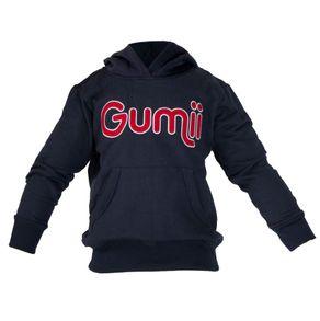 gumii-68102-1ft-moletom-canguru-marinho1000