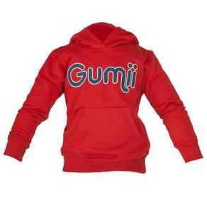 gumii-68103-1ft-moletom-canguru-vermelho1000