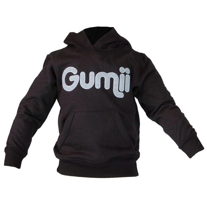 gumii-68104-1ft-moletom-canguru-preto1000