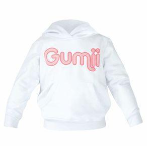 gumii-68105-1ft-moletom-canguru-branco1000-4