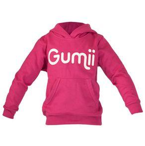 gumii-68106-1ft-moletom-canguru-rosapink1000