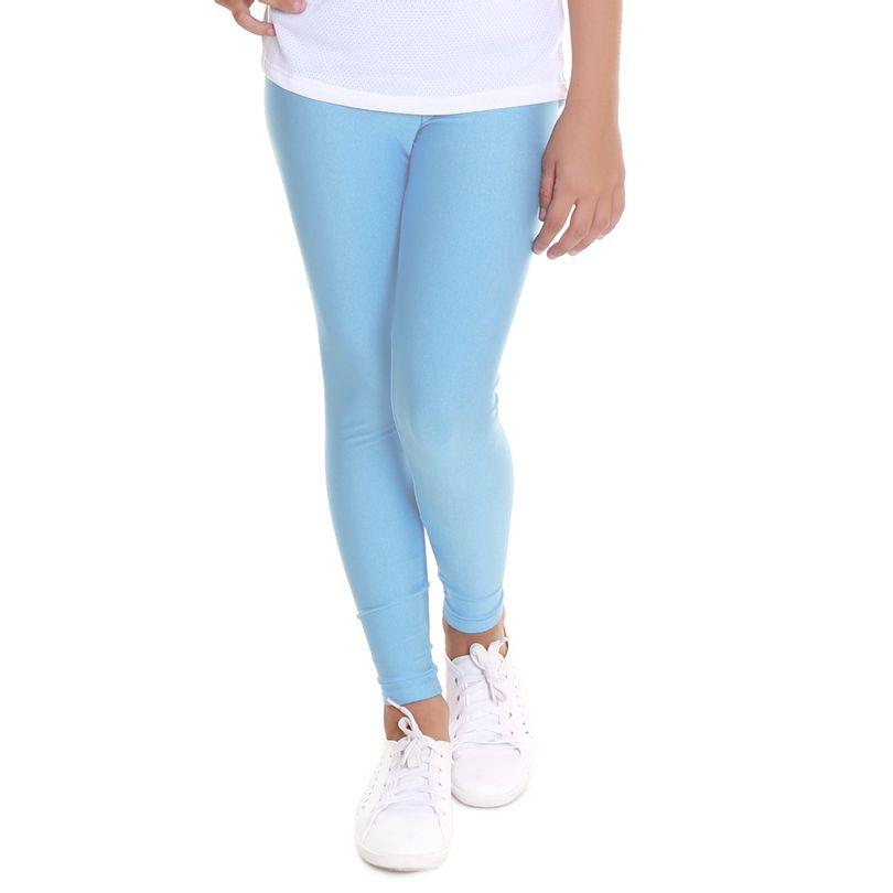 gumii-61401-1cp-legging-athletik-azul-claro