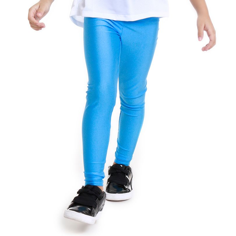 gumii-61402-1cp-legging-athletik-azul-sky