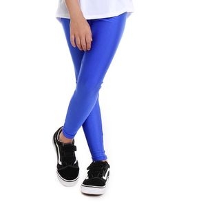 gumii-61403-1cp-legging-athletik-azul-royal