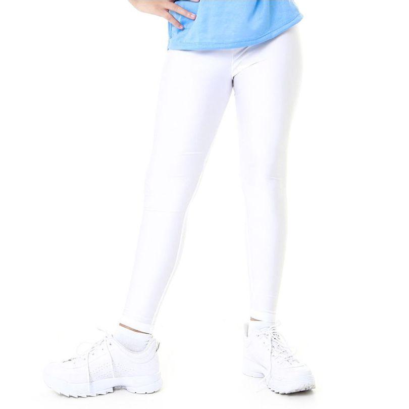gumii-61404-1cp-legging-athletik-azul-branca