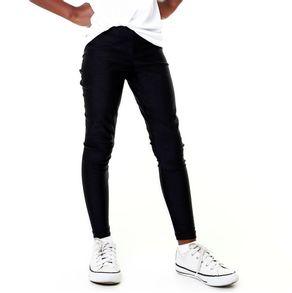 gumii-61407-1cp-legging-athletik-preta