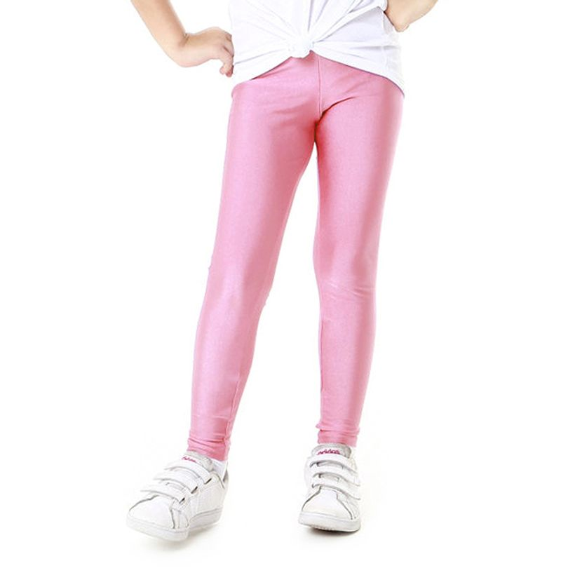gumii-61408-1cp-legging-athletik-rosa-antique