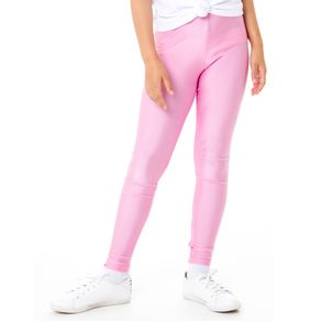 gumii-61409-1cp-legging-athletik-rosa-claro