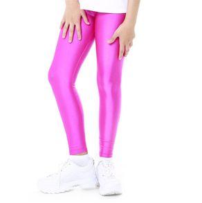 gumii-61410-1cp-legging-athletik-rosa-pink