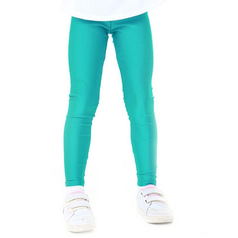 gumii-61411-1cp-legging-athletik-verde-jade