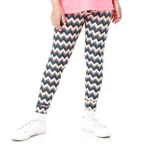 gumii-61425-1cp-legging-athletik-missoni