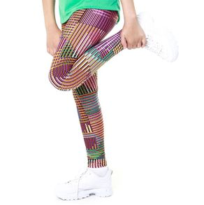 gumii-61426-1cp-legging-athletik-dots-rosa