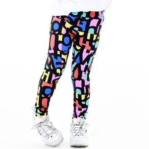 gumii-61427-1cp-legging-athletik-alfabeto