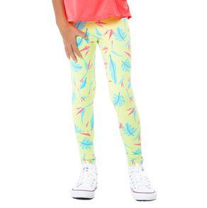 gumii-61428-1cp-legging-athletik-folhagem-verde
