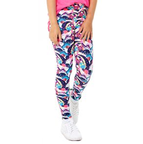 gumii-61429-1cp-legging-athletik-cometa