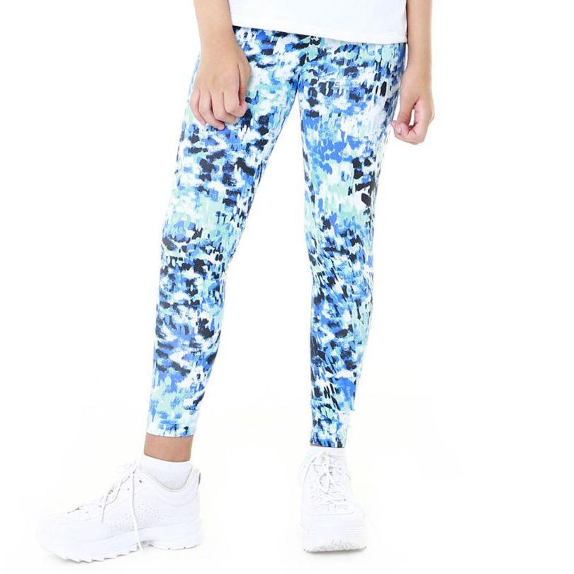 gumii-61430-1cp-legging-athletik-pinceladas