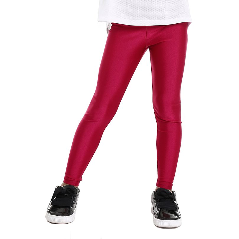 gumii-61431-1cp-legging-athletik-cereja