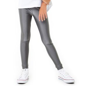 gumii-61432-1cp-legging-athletik-cinza