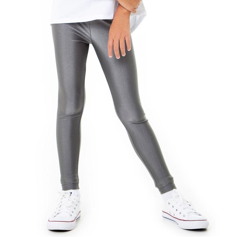 gumii-61432-1cp-legging-athletik-cinza