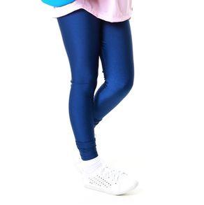 gumii-61433-1cp-legging-athletik-azul-marinho