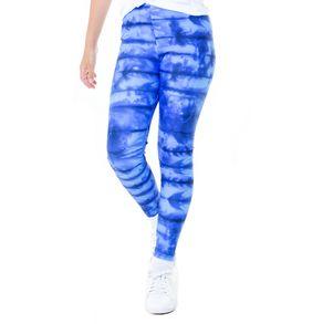 gumii-61413-1cp-legging-athletik-tie-dye-azul