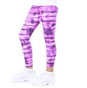 gumii-61414-1cp-legging-athletik-tie-dye-fucsia