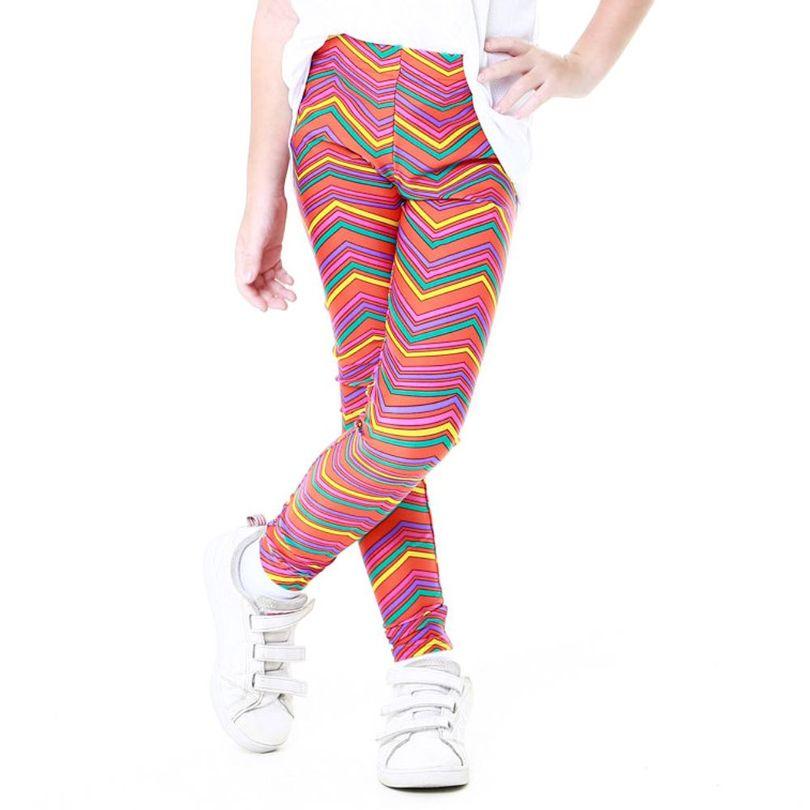gumii-61416-1cp-legging-athletik-missoni-colorido