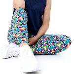 gumii-61417-1cp-legging-athletik-3d-colorido