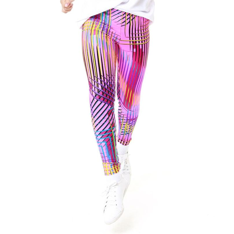 gumii-61418-1cp-legging-athletik-3d-rosa
