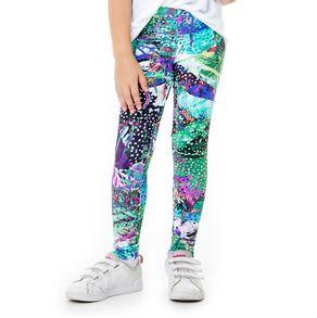 gumii-61420-1cp-legging-athletik-jardim