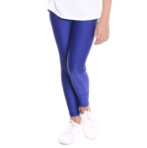 gumii-61421-1cp-legging-athletik-crocodilo