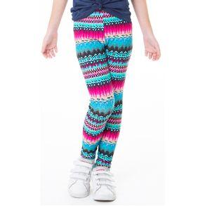 gumii-61422-1cp-legging-athletik-geometrico