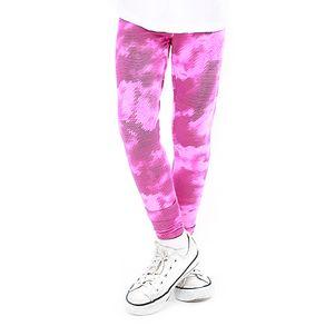 gumii-61423-1cp-legging-athletik-pontilhado-rosa