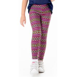 gumii-61424-1cp-legging-athletik-shine