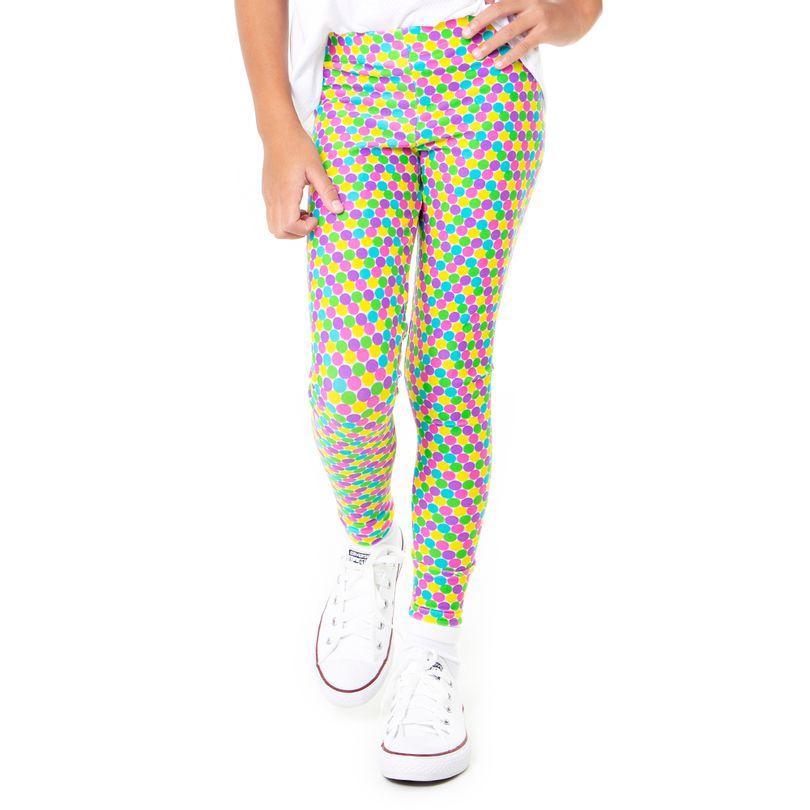 gumii-61412-1cp-legging-athletik-poa-colorido