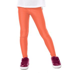gumii-61405-1cp-legging-athletik-coral