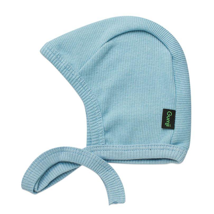 gumii-50102-1lt-touca-aviador-azul-claro