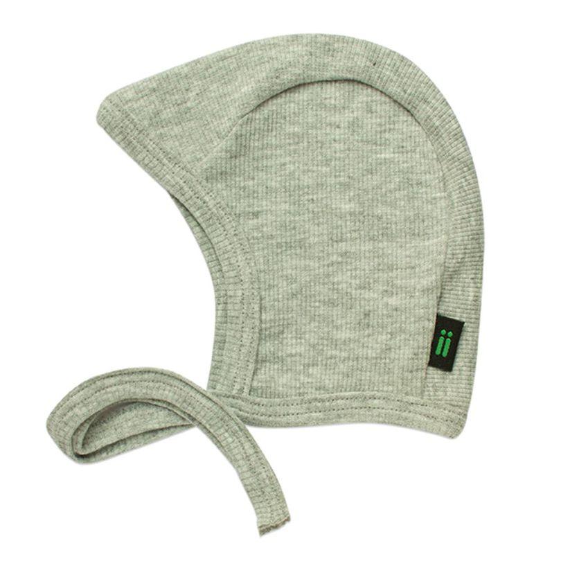 gumii-50104-1lt-touca-aviador-mescla-verde