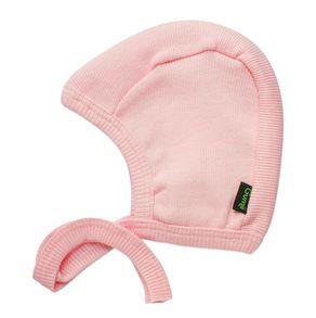 gumii-50108-1lt-touca-aviador-rosa-claro