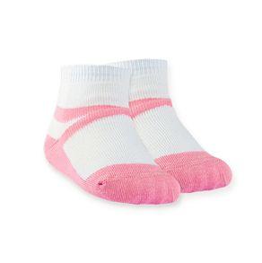 gumii-57021-1di-meia-soquete-ballet-rosa