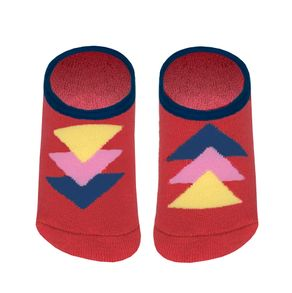 gumii-5514-2ft-sapameia-triangulos-tricolores
