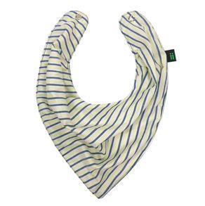 gumii-100723-1ft-babador-bandana-LTR-amarelo-com-jeans