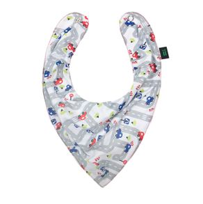 gumii-100466-1ft-babador-bandana-city-cars